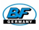BF Germany